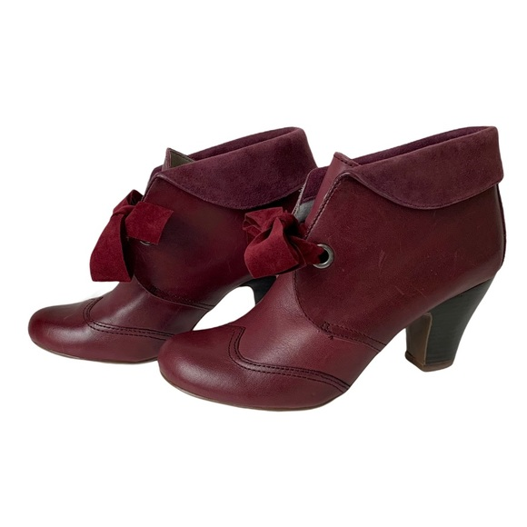 hush puppies ankle boots sale